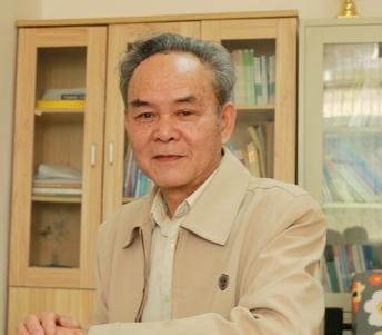 卢敏秋 副教授,千亿体育官方教学总督导