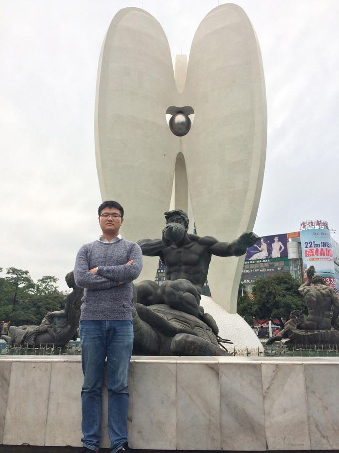 刘捷 教育系2013级毕业生,考上广西师范学院马克思主义学院马克思主义哲学硕士研究生
